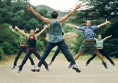 Физическите упражнения – ефективни за сърцето колкото и лекарствата