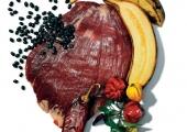 Рецепти със суперхрани – Изграждащи мускулите