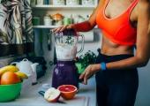 Храненето преди и след тренировка – разковничето към всяка фитнес цел