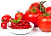 С домати всеки ден, депресията вече не е проблем