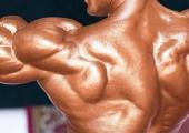 Гребането с дъмбел – фаворитът сред развиващите гърба упражнения