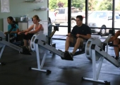 Джеки – Отличен избор за гъвкавост и издръжливост (Видео)