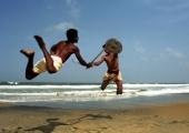 Каларипаяту – Бойното учение на хиндуистките богове (Част втора)(Видео)