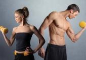 Новите умни правила на релефа – без неефективни диети, без излишно дълги тренировки и без психическо обременяване