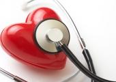 Здравословният живот намалява наполовина наследствения риск от болести на сърцето