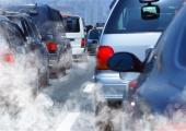 Откриха съществуването на връзка между аутизма и замърсяването на въздуха