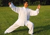 Тай Чи Чуан – Източната рецепта за укрепване на духа и тялото (Част трета)(Видео)