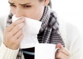 Кои храни подсилват най-добре имунната система?