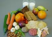 Храните за ниско гликемична диета (Част втора)