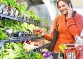 10 лъжи за здравето, които често си повтаряме
