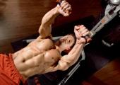 Спрете да тъпчете на едно място и натрупайте по-силни и обемни мускули с цикъла за азотен оксид