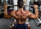 GHRP – Безопасната алтернатива на стероидите