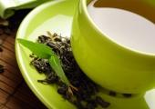 Вещество в ябълките, лука и зеления чай предотвратява образуването на тромби