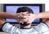 Ако гледате по-малко от два часа телевизия на ден, ще удължите живота си с около година и половина