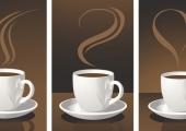 3 чаши кафе на ден спират развитието на деменция и Болестта на Алцхаймер