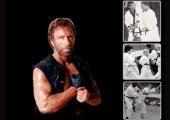 Чун Кук До – Отрочето на Чък Норис взима най-доброто от 6 бойни изкуства (Видео)