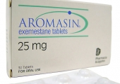 Аромазин – най-добрият ароматазен инхибитор според бодибилдърите