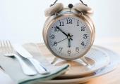 Защо теорията за храненето по 6 пъти на ден понякога сериозно издиша?