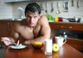 Кои са най-добрите и най-лошите хранителни навици, които можем да развием