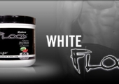 Прероден и презареден – Новата генерация White Flood идва с повече енергия, напомпване и издръжливост!
