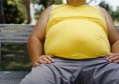 Грелин – хормонът, който ще оглави борбата срещу затлъстяването