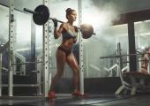 8-те непростими тренировъчни грешки (Първа част)
