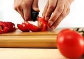 Доматите – новият вкусен щит срещу инфаркта