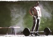 Бързо увеличаване на силата с 5 прости упражнения (Видео)