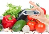 Как да променя хранителния си режим при диабет?