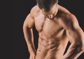 Суплементите, които помагат за по-бързото трансформиране на тялото