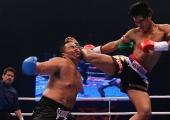 Прадал Серей – Кървавият спорт от Камбоджа (Видео)