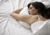 Повече сън = по-малка опасност от инсулт