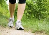 Каква е тайната на дълголетието? 2,5 часа ходене седмично могат да удължат живота с повече от 7 години