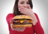 Яж по-малко, живей повече!