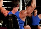 Антиоксиданти и зелени суплементи след тренировка? Не, не и не!