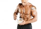 6-те въглехидратни храни, които помагат най-много за растежа на мускулите