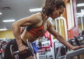 5-те големи препятствия по пътя към изграждането на мускули
