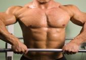 Тренировките с тежести намаляват съществено риска от диабет при мъжете