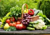 10 обикновени и достъпни храни за перфектна кожа