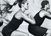 Как да подобрим максималната си кислородна консумация, от която зависи издръжливостта на тялото