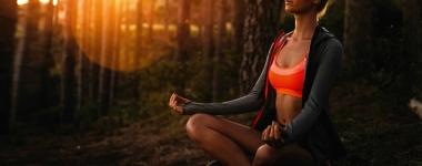 Как да дишаме правилно за по-добро здраве