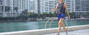 Само 10 минути ходене пеша на ден = 3 супер ползи