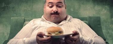 Затлъстяването увеличава случаите на рак на бъбреците