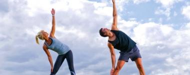 """Здравословният начин на живот намалява риска от инсулт дори и при """"лоши"""" гени"""