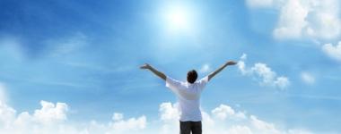 Лош дъх? Болки в гърба и колената, и дори рак? Светлинната терапия ще помогне! (Част първа)
