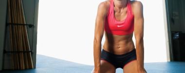 Кои 20 фитнес истини ще ви помогнат да постигнете най-голям прогрес