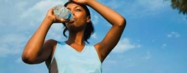 Защо водата е живот, а дехидратацията – умора, отпадналост, увреждания и смърт (Част втора)