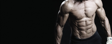 Най-ефикасните суплементи за стимулиране на хормона на растежа