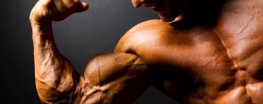 Как да се справим с възпалените мускули, за да не ни се налага да буксуваме в залата