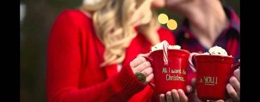 5 неподозирани ползи за здравето от празниците